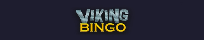 Viking Bingo Casino