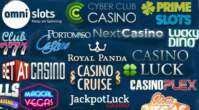 new casino sites 2016