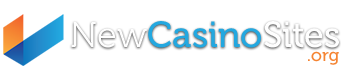 New Casino Sites Logo