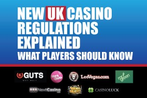 Online Casinos Uk