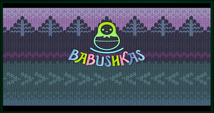 Babushkas Slot Review