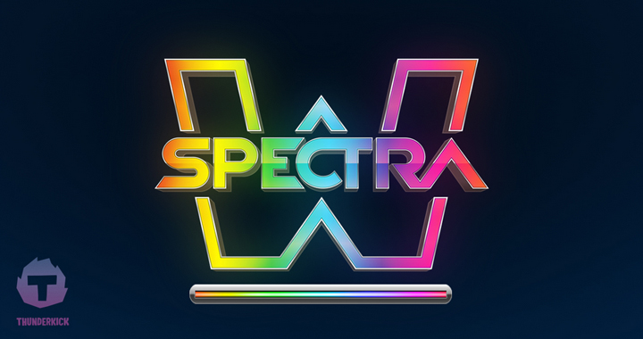 Spectra Slot Review