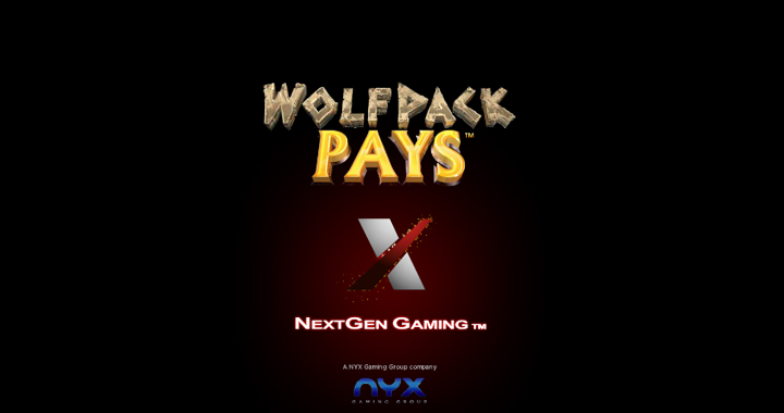 Wolfpack Pays Slot Review