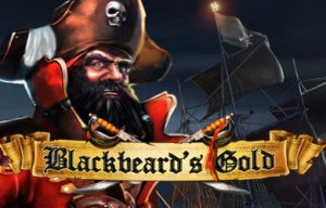 The Best Pirate-Themed Slot Games