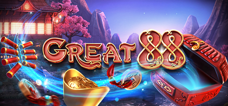 Great88 Slot Review