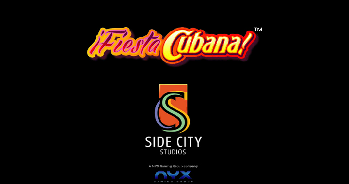 iFiesta Cubana Slot Review
