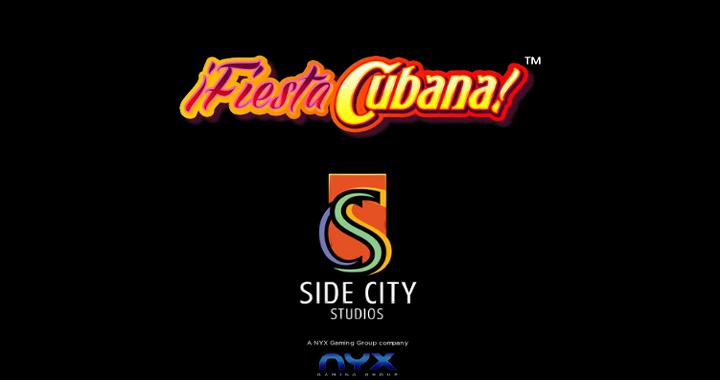 iFiesta Cubana Slot Review