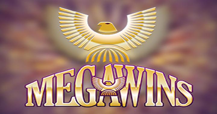 MegaWins Slot Review