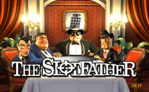 Best Gangster-Themed Online Slots