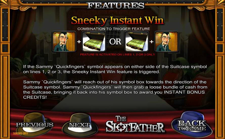 slot games online for free quotes from american gangster
