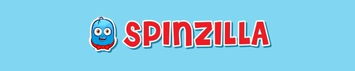 spinzilla-logo-700x140