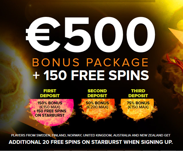 wild_slots_welcome_bonus