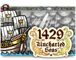 1429-uncharted-seas_logo
