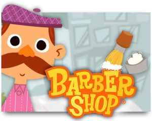 barber-shop_logo