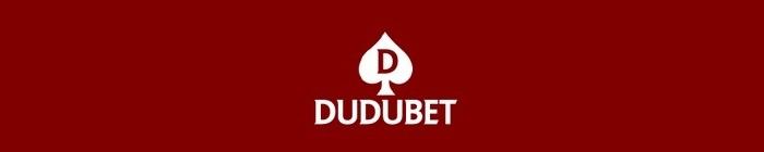 Dudubet Casino Review