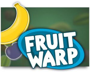 fruit-warp_logo