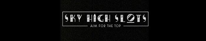 Skyhigh Slots