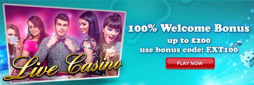 Extraspel Casino Review