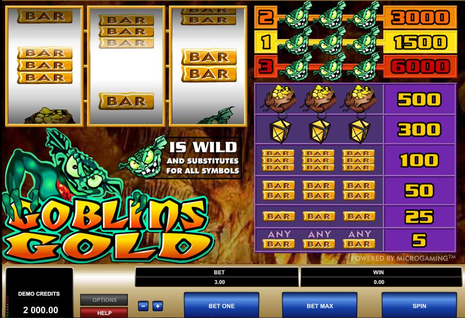 king casino bonus new casino sites
