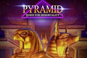 pyramid_quest_for_immortality_logo