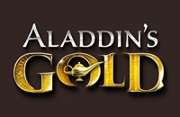 aladdins_gold_casino_ncs
