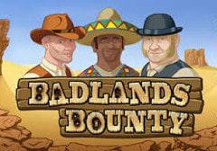 badlands_bounty_logo_ncs