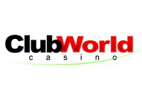 clubworldcasinos_ncs