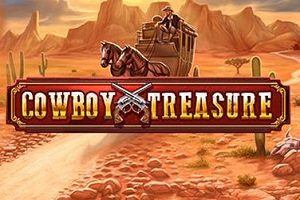 cowboy_treasure_logo_ncs