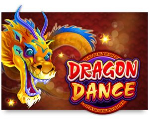 dragon_dance_logo_ncs