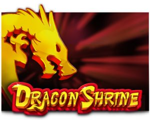 dragon_shrine_logo_ncs
