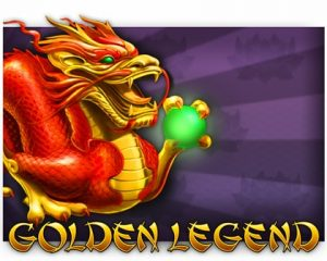 golden_legend_logo_ncs