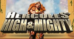 hercules_high_and_mighty_logo_ncs
