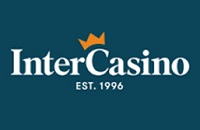 intercasino_ncs