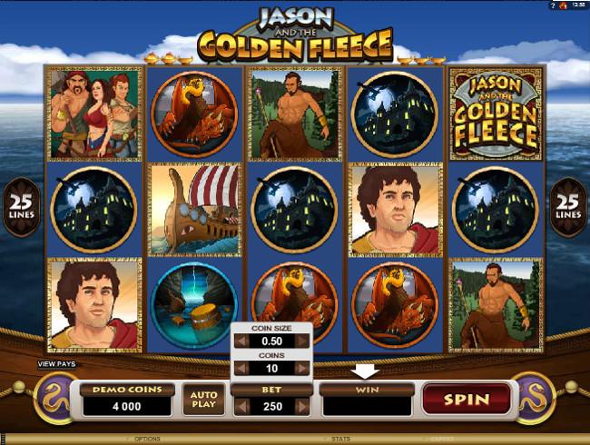 jason and the golden fleece hero s journey Jason was sent to return the golden fleece to phrixus, so that he may gain the throne 306  hero's journey of jason and the golden fleece.