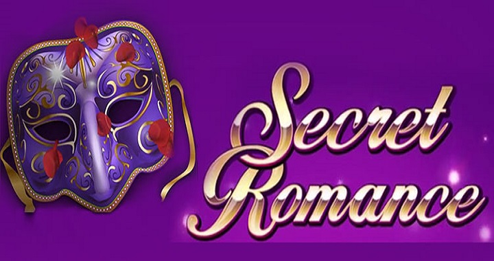 Secret Romance Slot Game | Euro Palace Casino Blog