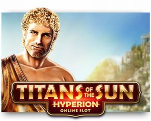 titans_of_the_sun_hyperion_logo_ncs