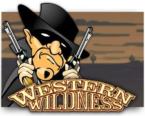 western_wilderness_logo_ncs
