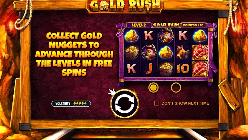 Seriöse mobile casinos auszahlung