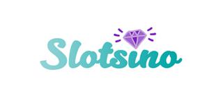 Slotsino Casino