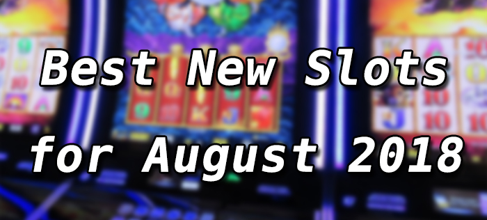 Mobile Slots  New Mobile Casino Sites UK 2018  5 Free!