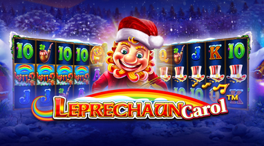 Free slot machines with nudges
