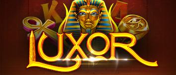 Luxor Slot