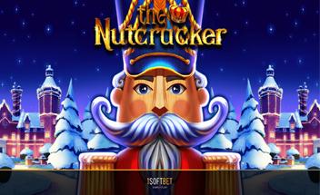 The Nutcracker Slot