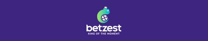 Betzest Casino Review