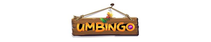 Umbingo Casino Feat