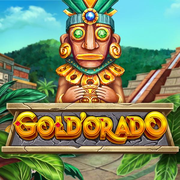 Pariplay - Goldorado