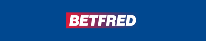 Betfred Sister Sites