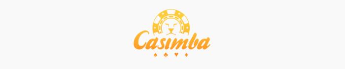 Casimba Casino Sister Sites