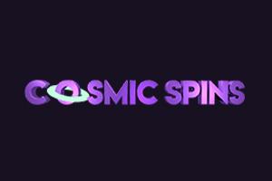 Cosmic Spins Casino