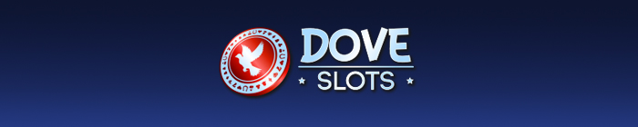 Dove Slots Casino Sister Sites